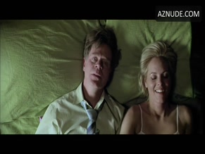 WILLIAM H. MACY NUDE/SEXY SCENE IN THE COOLER