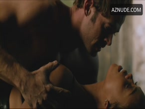 WILLIAM LEVY NUDE/SEXY SCENE IN ADDICTED