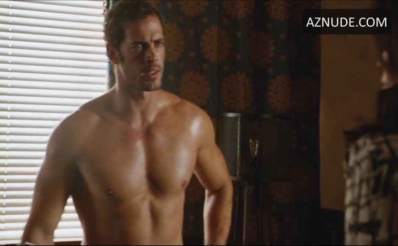 William Levy Sexy Images