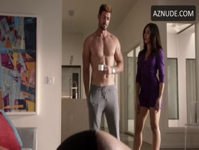 WILLIAM LEVY in STAR (2016 - )