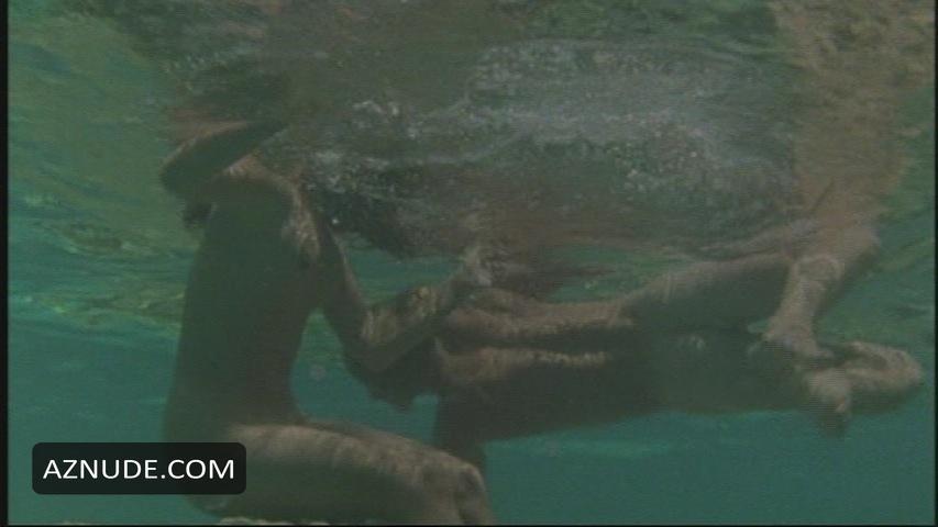 Sunshine cruz nude movies