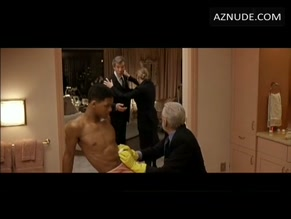 Will smith naked sex