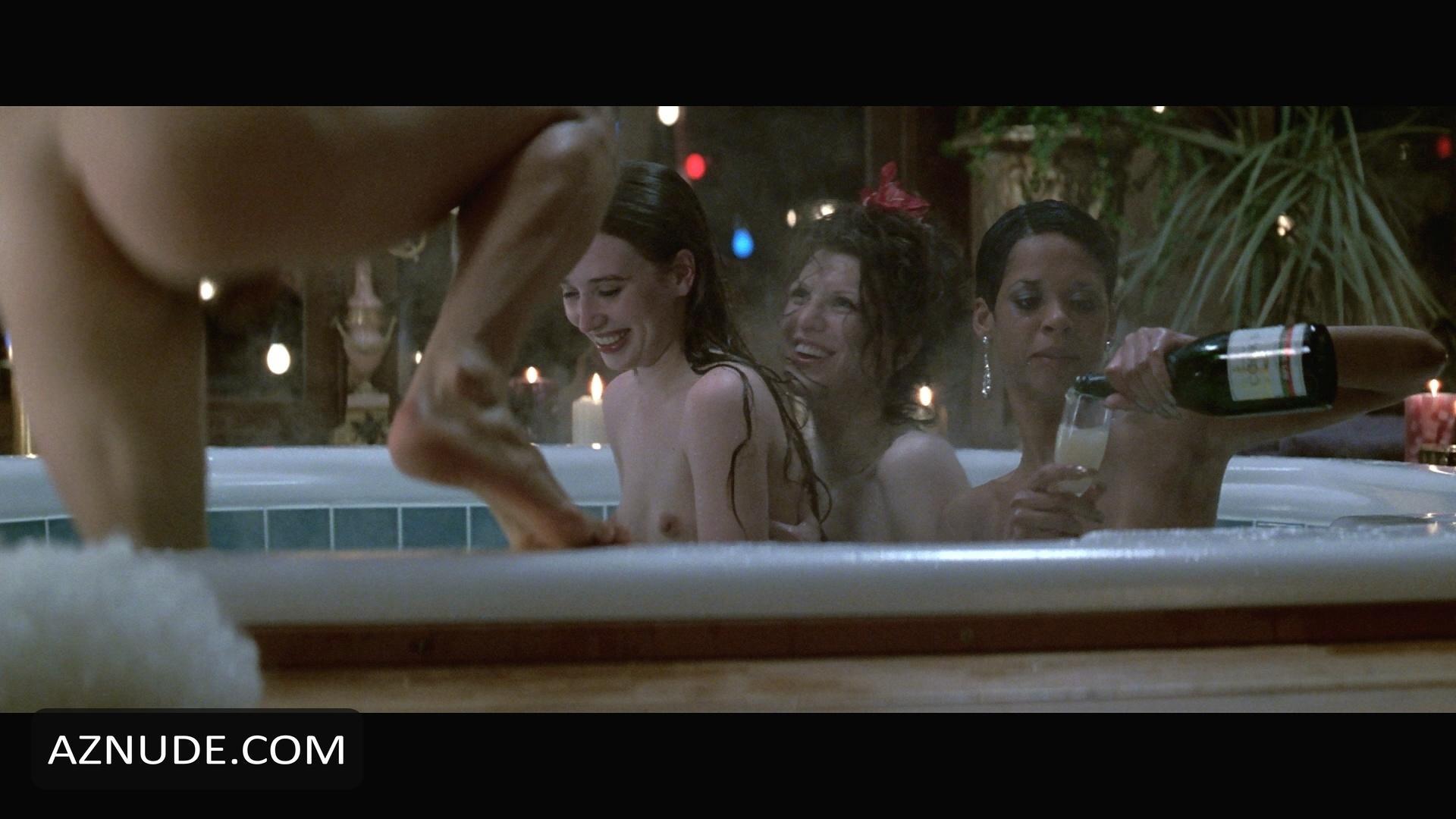 The People Vs Larry Flynt Nude Scenes - Aznude Men-2067