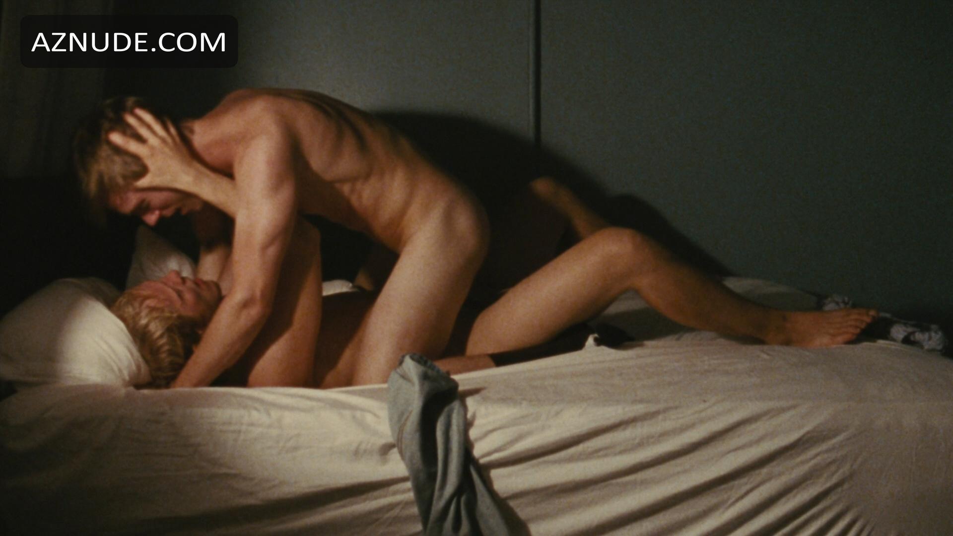 Keep The Lights On Nude Scenes - Aznude Men-1063